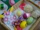 Galeria Kiermasz Wielkanocny w Otmicach 2016