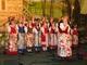 Galeria Izbicki Jarmark Folklorystyczny