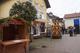 Galeria Jarmark adwentowy Florstadt
