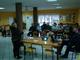 Galeria Debata społeczna z Policją