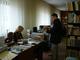Galeria Drugoklasiści w Urzędzie