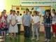 Galeria Dzień Matki 2012