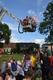 Galeria Gminny Dzień Dziecka i Strażaka w Siedlcu